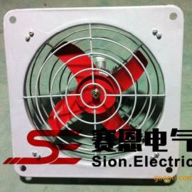 壁式防bao排风shan FAG-400尺寸