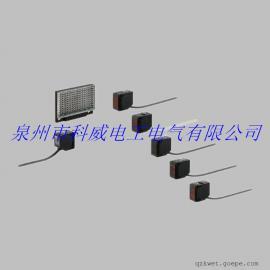 松下CX-491光电传感器