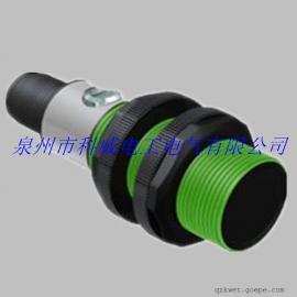 宜科OP18-K400VN6光电传感器