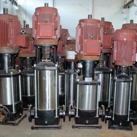 【JGGC12.5不锈钢锅炉循环泵】