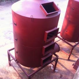 UJ批发湿式除尘器-工业除尘器-工业集尘机-抽屉式集尘机