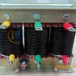 10kvar�容器用�抗器�r格|配置型�|性能����