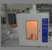 针焰试验机,灼热丝,燃烧试验机,漏电起痕试验机
