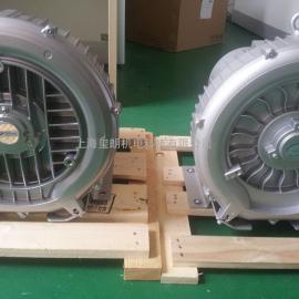 西门子风机总代理 2BH1300-7AH16鼓风机现货