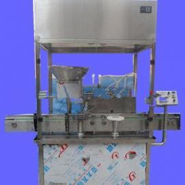 (高速糖浆灌装加塞机机*生产厂家质量有保证