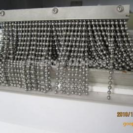 火花机珠链
