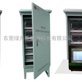 绿光TMC-2C型多能源太阳能热水器测试系统 热水器检测设备