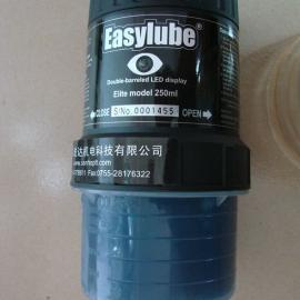 好品质 污水泵操作智能数码润滑器 Easylube三和波达供应
