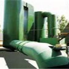 ZTC型,BCT型,BTL型脱硫除尘器