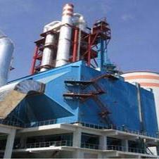 15万风量活性炭喷淋塔原理 工艺流程