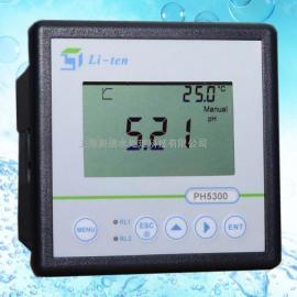 pH5300pH在线监测仪