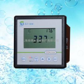 CON3300电导率在线监测仪