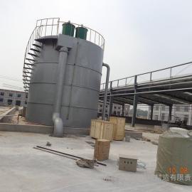 污水处理设备生产厂家