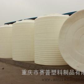 20吨外加剂储罐工厂 大理20吨外加剂储罐价格
