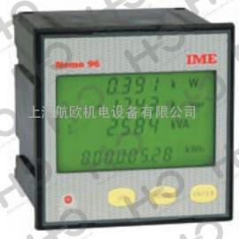 AS3-NCDC-FF代理美国NK TECHNOLOGIES指示灯