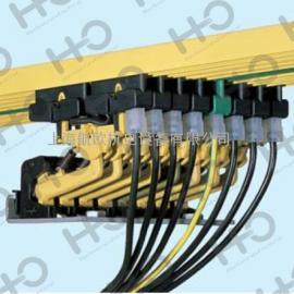 Datasensor控制器Datasensor传感器985300021