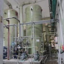 �A��淋除酸�b置|玻璃���淋塔,氨���淋塔