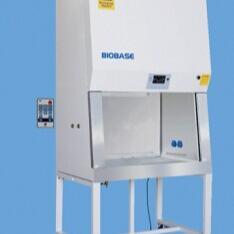 BSC-1100IIA2-X生物安全柜