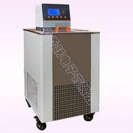 高精度恒温水槽,5L小容量恒温水槽