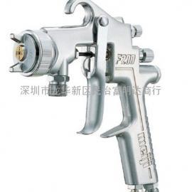 日本明治自动喷枪 明治自动喷枪 Meiji自动喷枪