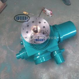 DZW60T-36fa门电动zhuangzhi