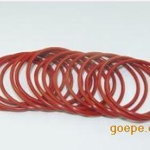 耐油橡胶条 耐油氟橡胶条 奥赛罗耐油橡胶条