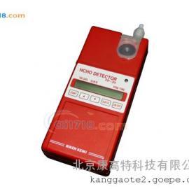 FP30C-日本RIKEN理研FP30C甲醛检测仪