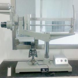 水泥电动抗折试验机【混凝土搅拌站试验用抗折机】
