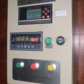 工业用水定量控制器