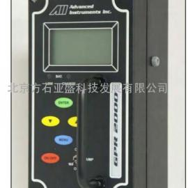 GPR-2000便携式常量氧气分析仪