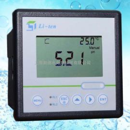 PH5302pH在线监测仪