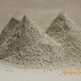 LC7.5轻集料混凝土