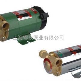 全自动微型家用增压泵
