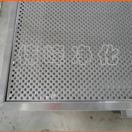 彩gang板层流罩 1830*915 净化层流罩 wu尘车间层流罩