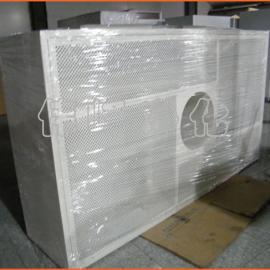 彩gang板层流罩 2400*915 *生产keding做尺寸