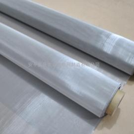 304L不锈钢过滤网-304L不锈钢方眼网-304L方孔网