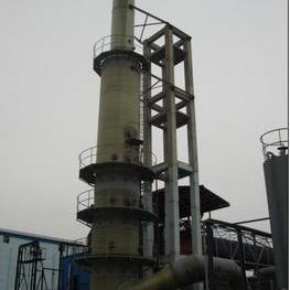 �O�安�b��淋�硫塔/煤矸石�硫塔/隧道�G�硫除�m器