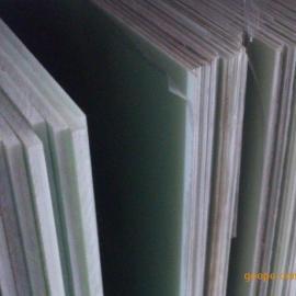 环氧板材销售,诚信商家,低价环氧板,进口环氧板