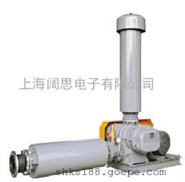 龙铁LT-125电镀专用鲁氏鼓风机、电镀用风机、龙铁鼓风机、鼓风机