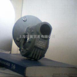 VF/VF 30/44 蜗轮蜗杆减速机