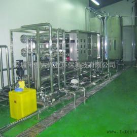 恒大供应制药行业、工业物料分离、浓缩、提纯设备