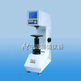 华银200HRS-150数显洛氏硬度计