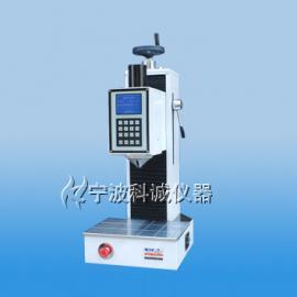 华银300HRSS-150自动全洛氏硬度计