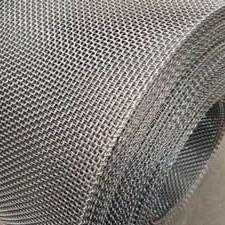 40目不锈钢过滤网-40目不锈钢丝网-40目不锈钢方孔网