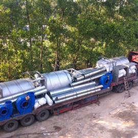 湿式集尘机 湿式除尘器 湿式集尘器 湿式除尘机