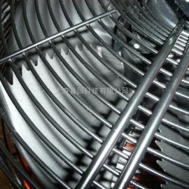 全新原装施乐百风机GR31M-2DK.5H.2R价格