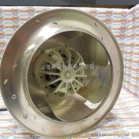 全新原装施乐百风机RH28M-2DK 3F.2R价格