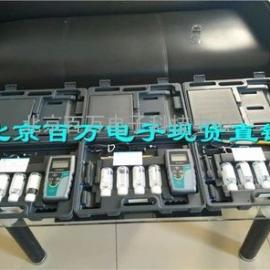 便携式盐度计 盐度测量仪