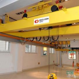 供应LH 型电动葫芦桥式双梁起重机  纽科伦起重 厂家直销