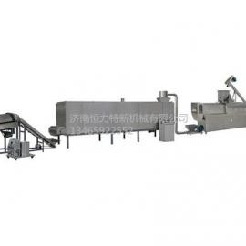 膨化机械AG官方下载,膨化设备AG官方下载,休闲食品机械AG官方下载,膨化食品机械AG官方下载,食品膨化机械